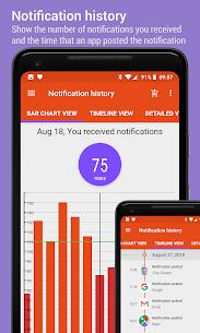 App Usage – Manage/Track Usage v4.69 [Pro] APK 8
