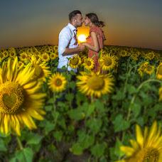 Wedding photographer Viktor Piktor (VICTORPICTOR1983). Photo of 05.09.2015