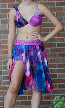 Photo: To buy ( Pen- I Don't Want toGo! ) reference name of costume, size, qty needed and copy/past photo to Pam@Act2DanceCostumes.com  $175.00 qty (2 ) Sizes: (2)Adult Small/Med B-cup bra  Custom Made!  7 day returns same condition! Paypal/Credit/Western Union accepted. US shipping $10 plus 3% paypal fee for costumes over $100 Contact for world wide shipping quote. Thanks!