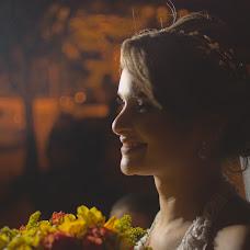 Wedding photographer Saulo Ferreira angelo (sauloangelo). Photo of 18.02.2018