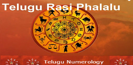 Telugu Rasi Phalalu 2019 - Apps on Google Play
