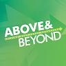2017 CBRE GWS Leadership Expo icon
