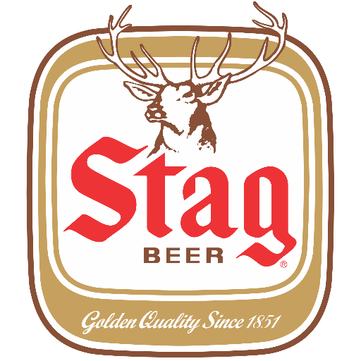 Logo of Stag