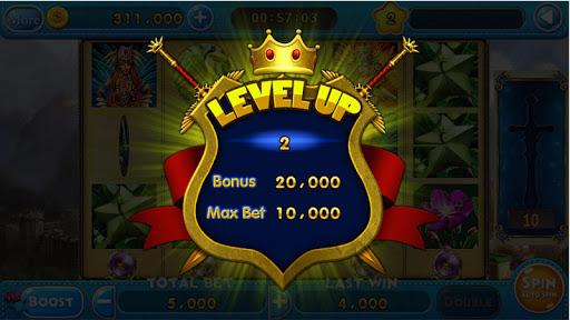 Slots Inca:Casino Slot Machine 1.9 screenshots {n} 7