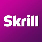 Skrill: Fast, secure online payments
