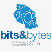 Bits and Bytes 2016