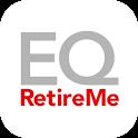 RetireMe icon