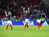 200.000 françaises sont désormais affiliées à leur Fédération