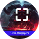 Ornn Wallpapers for PC-Windows 7,8,10 and Mac