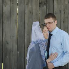 Wedding photographer Taras Garkusha (taras-g). Photo of 26.04.2014