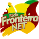 Download Rádio Fronteira Net For PC Windows and Mac 2.0