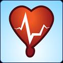CRUSADE Bleeding Score icon