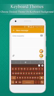 App Malayalam Keyboard: Malayalam typing Keypad APK for Windows Phone