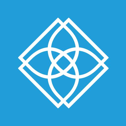 Duuzra - Mobile 遊戲 App LOGO-硬是要APP