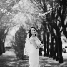 Wedding photographer Viktoriya Falina (vfal). Photo of 28.06.2017