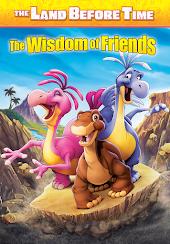 Maa Aikojen Alussa 13 - Viisaat Ystävät