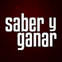 Saber y Ganar icon