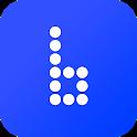 Braille Skate icon