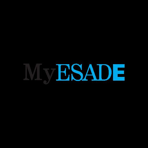 MyESADE Icon