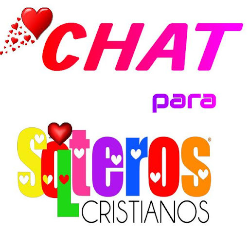 d2d9db64832f3 Download chat para solteros cristianos Google Play softwares ...