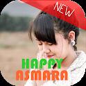 Lagu Happy Asmara Full Terbaru icon
