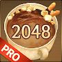 download 2048 Muug (PRO) apk