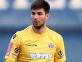 Le FC Bruges a dépensé une somme importante pour son nouveau gardien