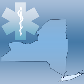 NYS EMS Collaborative Protocol