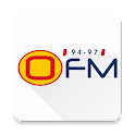 OFM icon