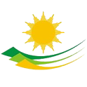 kospinMU SURYA MENTARI icon