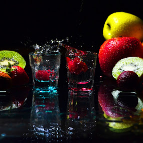 by Sathish Kumar S - Food & Drink Fruits & Vegetables