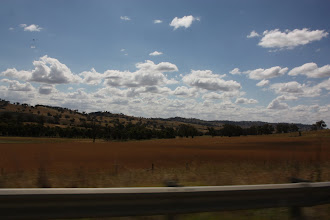 Photo: Year 2 Day 227 - Rolling Fields Everywhere