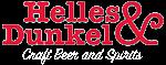 Logo for Helles & Dunkel