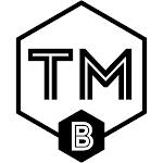 Trademark Lost Summer