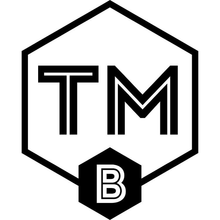 Logo of Trademark Lost Summer