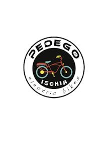 Pedego Ischia - náhled