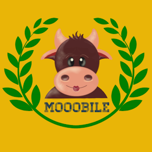 Mooobile - Cortes de carnes