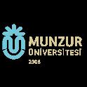 Munzur Üniversitesi Mobil icon