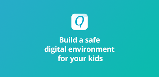 Qustodio - Family Mode & Screen Time Control
