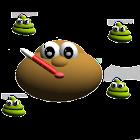 Potaty City icon