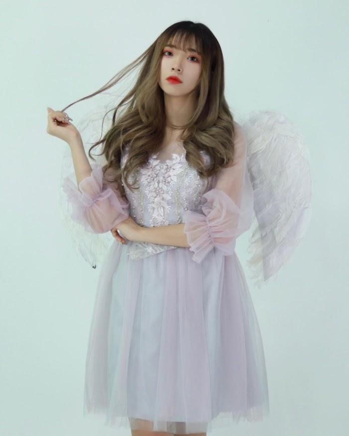 Yun_Eun_Gi_Neverland_teaser_photo_1