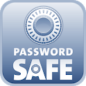 Password Safe and Repository icon