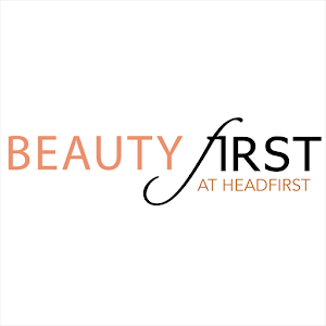 Beauty First at Head First