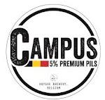 Campus Pilsner