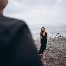 Wedding photographer Diana Vartanova (stillmiracle). Photo of 08.06.2018
