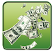Money Photo Frame Editor icon
