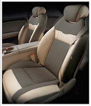 bengkel interior mobil