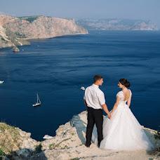 Wedding photographer Vadim Maksimec (maksimets). Photo of 13.07.2015