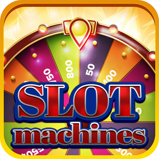 Maximum - My Favorite Slots