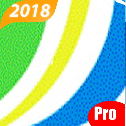 Bpjs Ketenagakerjaan 3.1.3 Apk Download For Windows (10,8